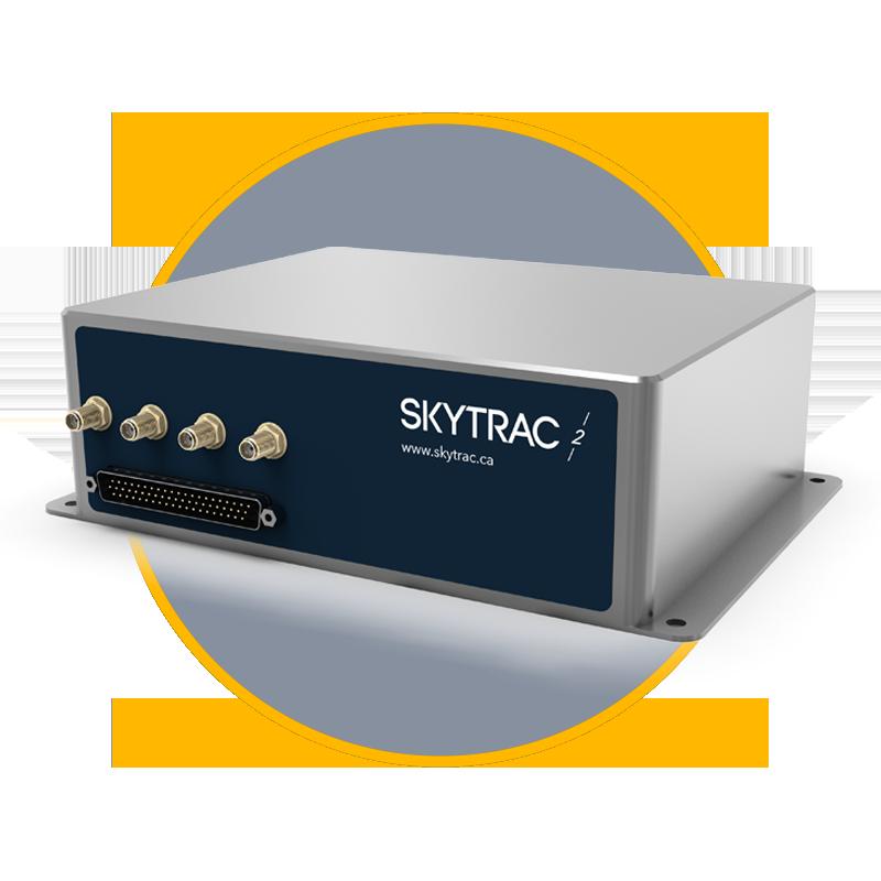 skytrac-ims-350-1